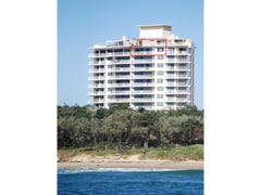 105 &#039;Catalina II&#039; 55 Sixth Avenue, Cotton Tree, Qld 4558