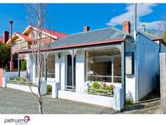 70 Adelaide Street, South Hobart, Tas 7004