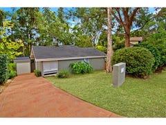 8 Lynette Avenue, Carlingford, NSW 2118