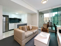 1402/108 Albert Street, Brisbane City, Qld 4000