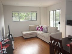 20/626 Mowbray Road, Lane Cove, NSW 2066