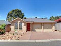 4 Rose Court, Hackham, SA 5163