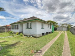 259 Musgrave Road, Coopers Plains, Qld 4108