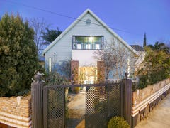125 Garden Street, East Geelong, Vic 3219