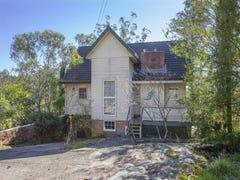 14 Russell Avenue, Faulconbridge, NSW 2776