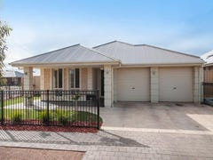 5 Orchard Street, Munno Para, SA 5115