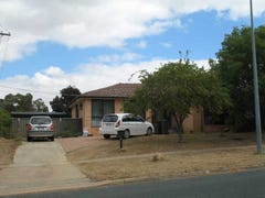 16 Canopus Crescent, Giralang, ACT 2617