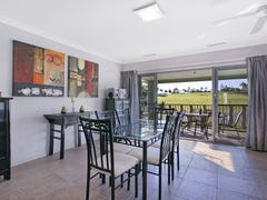 3080 Quay South Drive, Carrara, Qld 4211