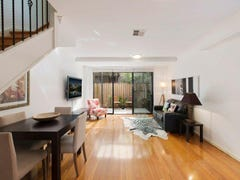 14/83 Pittwater Road, Hunters Hill, NSW 2110
