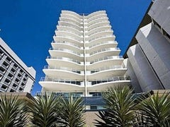 47/229 Adelaide Terrace, Perth, WA 6000