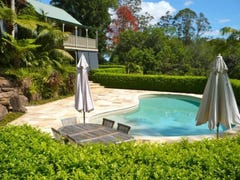 3  East Road, Dunoon, NSW 2480