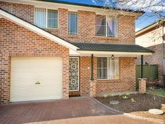 7/1-3 Chapman Street, Werrington, NSW 2747