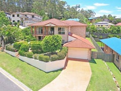 29 Casuarina Place, Mount Gravatt East, Qld 4122
