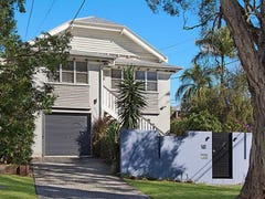 18 Southall St, Fairfield, Qld 4103