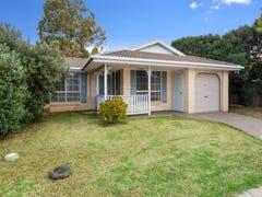 24b Dryden Avenue, Oakhurst, NSW 2761