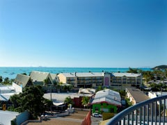 9&9A/5 Golden Orchid Drive, Airlie Beach, Qld 4802