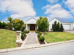 3 Holborn Court, Golden Grove, SA 5125