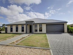1 Asim Court, Port Lincoln, SA 5606