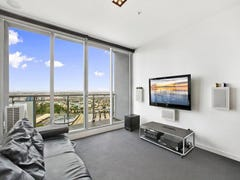 3301/8 Franklin Street, Melbourne, Vic 3000
