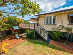 60 Telopia Avenue, Wavell Heights, Qld 4012