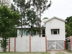 199 Upper Dawson Road, Allenstown, Qld 4700