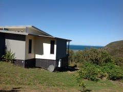 Lot KV Keswick Island, Mackay, Qld 4740