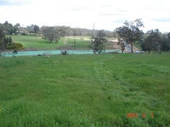 Lot 206, Ravenstone Close, Gidgegannup, WA 6081