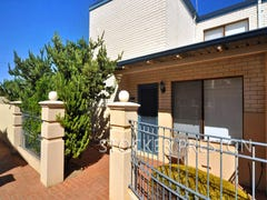 1/12 Clifton Street, Bunbury, WA 6230
