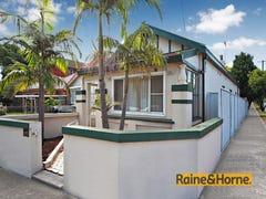 218 Bay St, Rockdale, NSW 2216