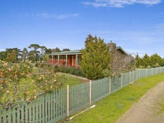 1056 Settlement Road, Clarkefield, Vic 3430