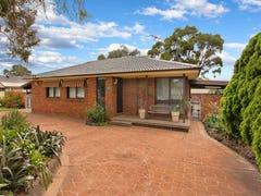 46 Kipling Drive, Colyton, NSW 2760