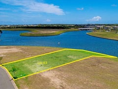 2629 Virginia Drive, Hope Island, Qld 4212