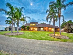 7 Robinson Road, Bringelly, NSW 2556