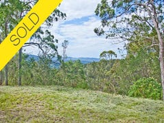 40 Belinda Place via Mt O'Reilly Road, Samford Valley, Qld 4520
