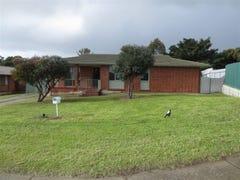 12 Nevis Court, Noarlunga Downs, SA 5168
