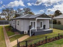 27 Mayfield Street, Cessnock, NSW 2325