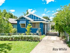 29 Fiat Avenue, Mitchelton, Qld 4053