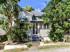63 Bristol Street, West End, Qld 4101