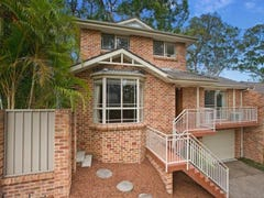 2/42A The Esplanade, Sylvania, NSW 2224