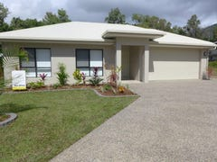 25 Aurelia Road, Palm Cove, Qld 4879