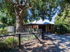 8A Parin Street, Macclesfield, SA 5153