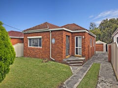 39 Blanche Street, Belfield, NSW 2191