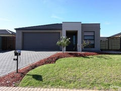 25 Moss Court, Aldinga Beach, SA 5173