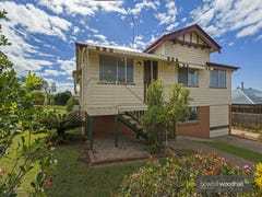 17 Kennion Street, Mitchelton, Qld 4053