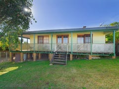 115 Hill Street, Port Macquarie, NSW 2444