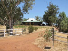 L36 Hall Road, Toodyay, WA 6566