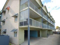 4 - 6 Mine Street, Redbank, Qld 4301