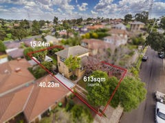 15 Ruby Street, Essendon West, Vic 3040