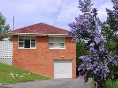 60 Begonia Street, Lindisfarne, Tas 7015
