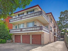5/5 Hampstead Road, Homebush West, NSW 2140